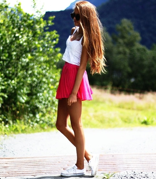 white-sneakers-shoe-trend-2014-summer-6