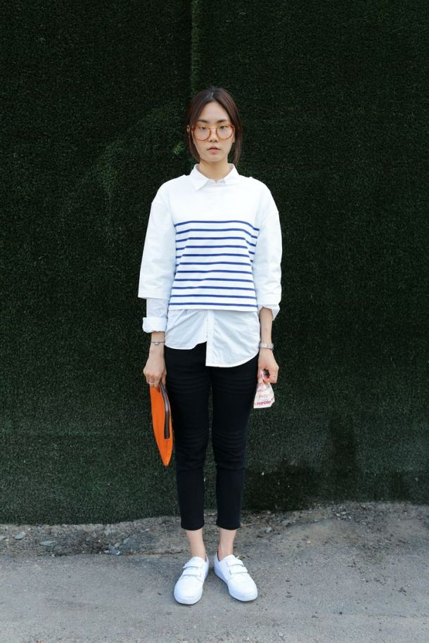 white-sneakers-shoe-trend-2014-summer
