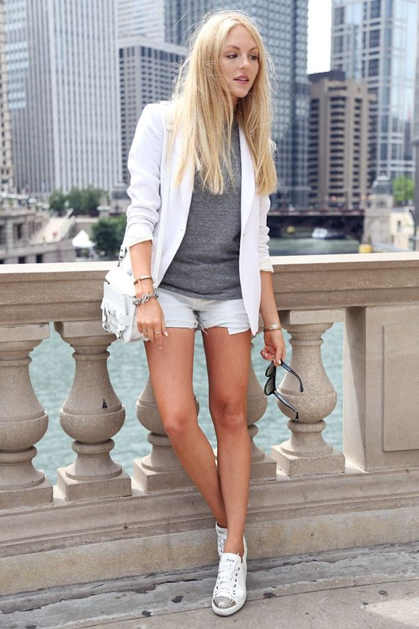 white-sneakers-street-style-10