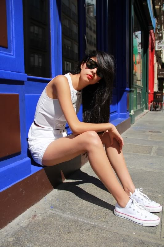 white-sneakers-street-style-3
