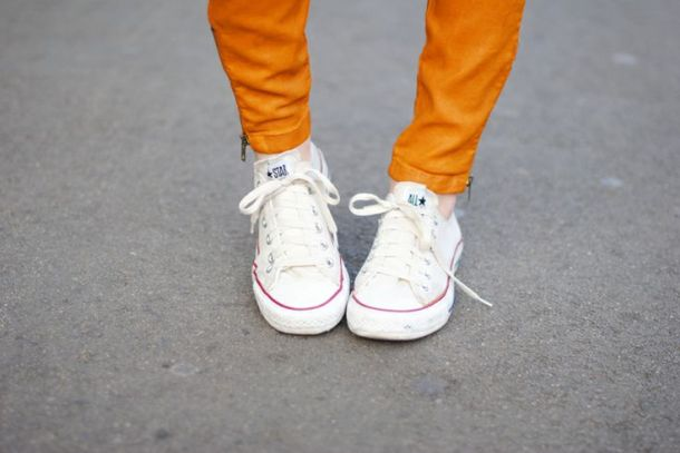 white-sneakers-street-style-5