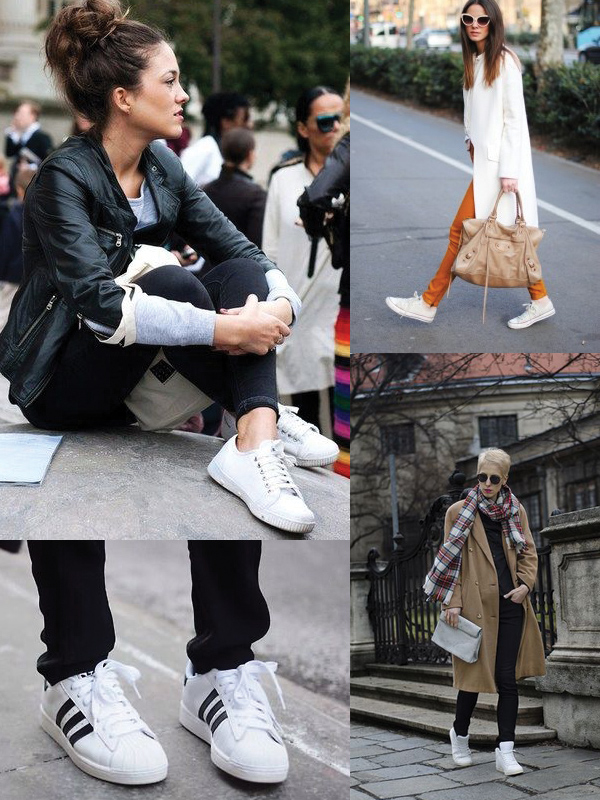 white-sneakers-trend-2014