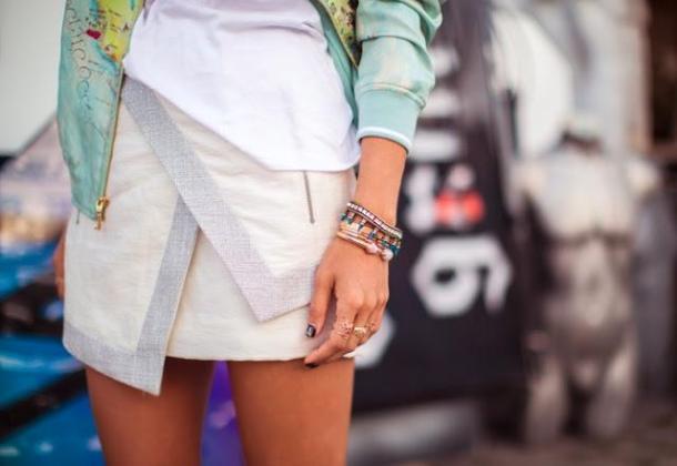wrap-skirt-look