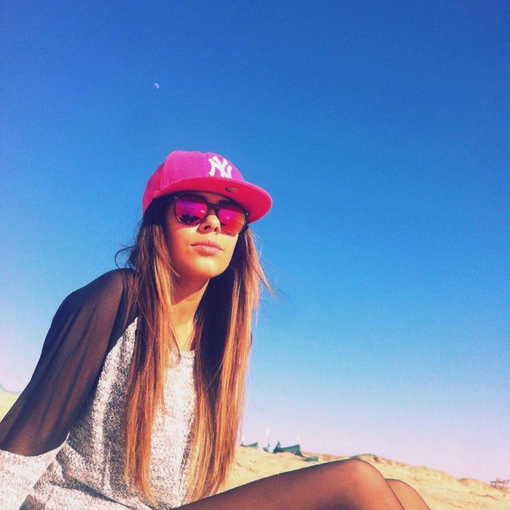 beach-trend-mirrored-sunglasses-look
