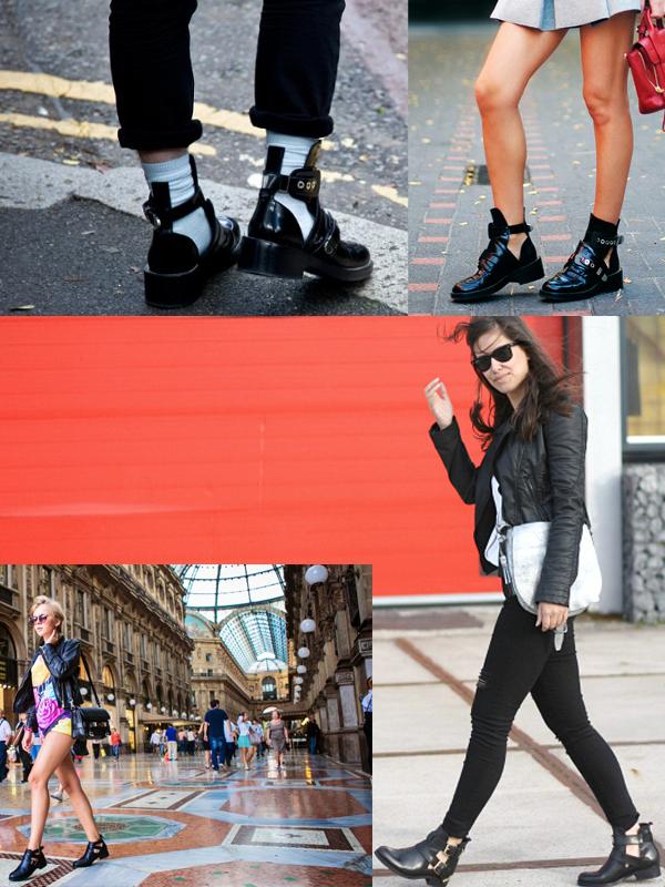 booties-trend-summer-2014