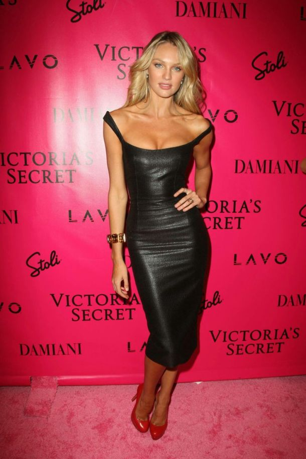candice-swanepoel-leather-dress