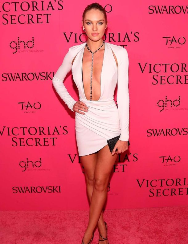 candice-swanepoel-style-red-carpet (2)