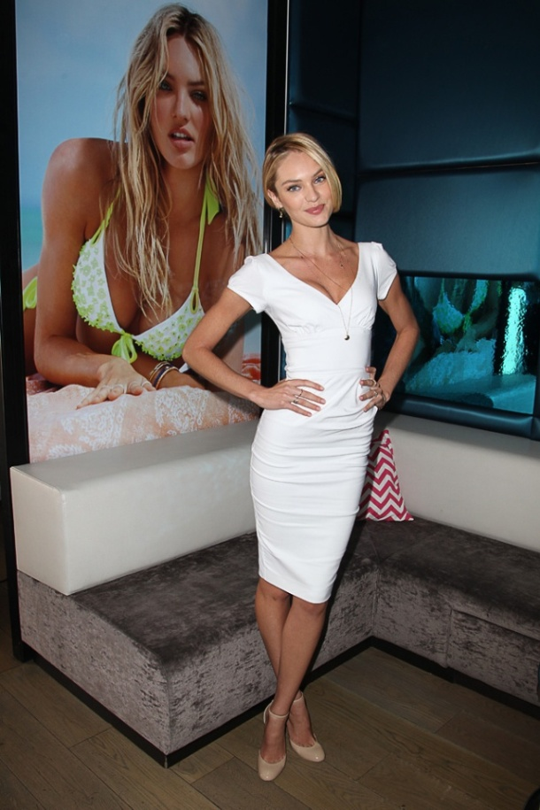 candice-swanepoel-white-dress