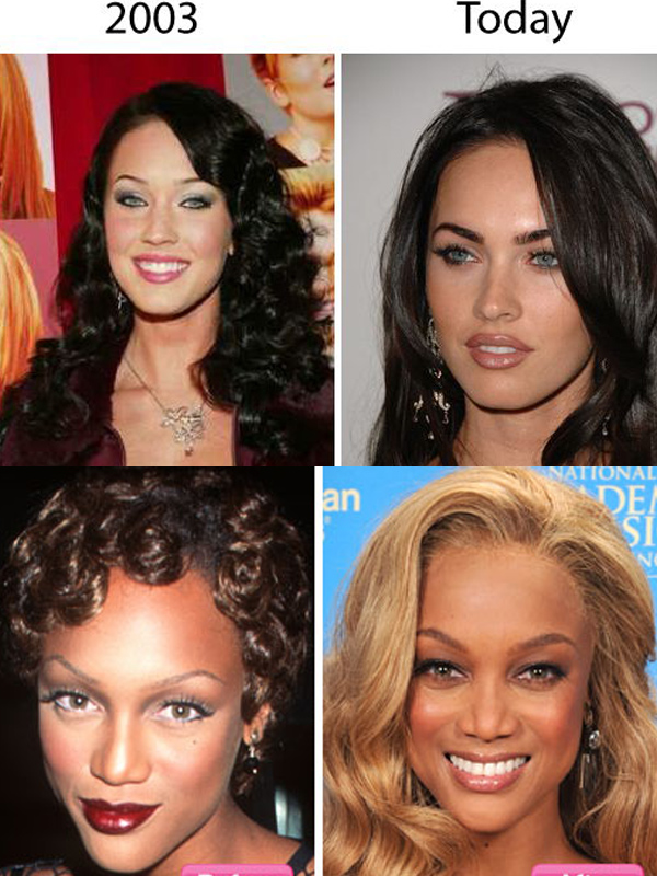 celebs-eyebrows-before-and-