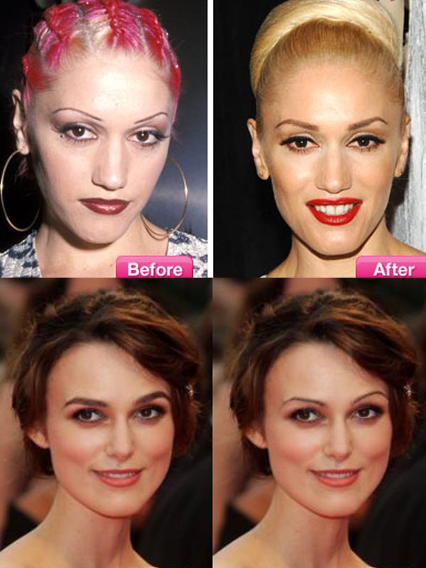 celebs-thin-eyebrows