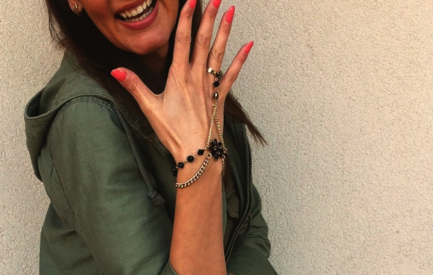 chain-bracelet-ring