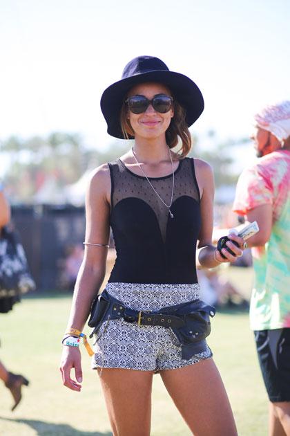 coachella-2014-street-style-hats