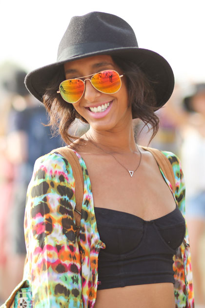 coachella-2014-street-style-mirror-sunnies
