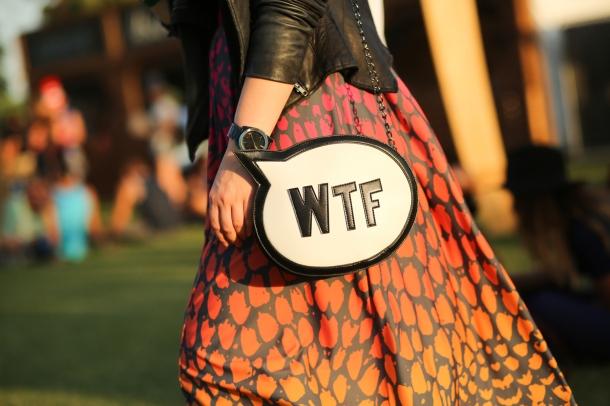 coachella-fashion-2014-summer (2)
