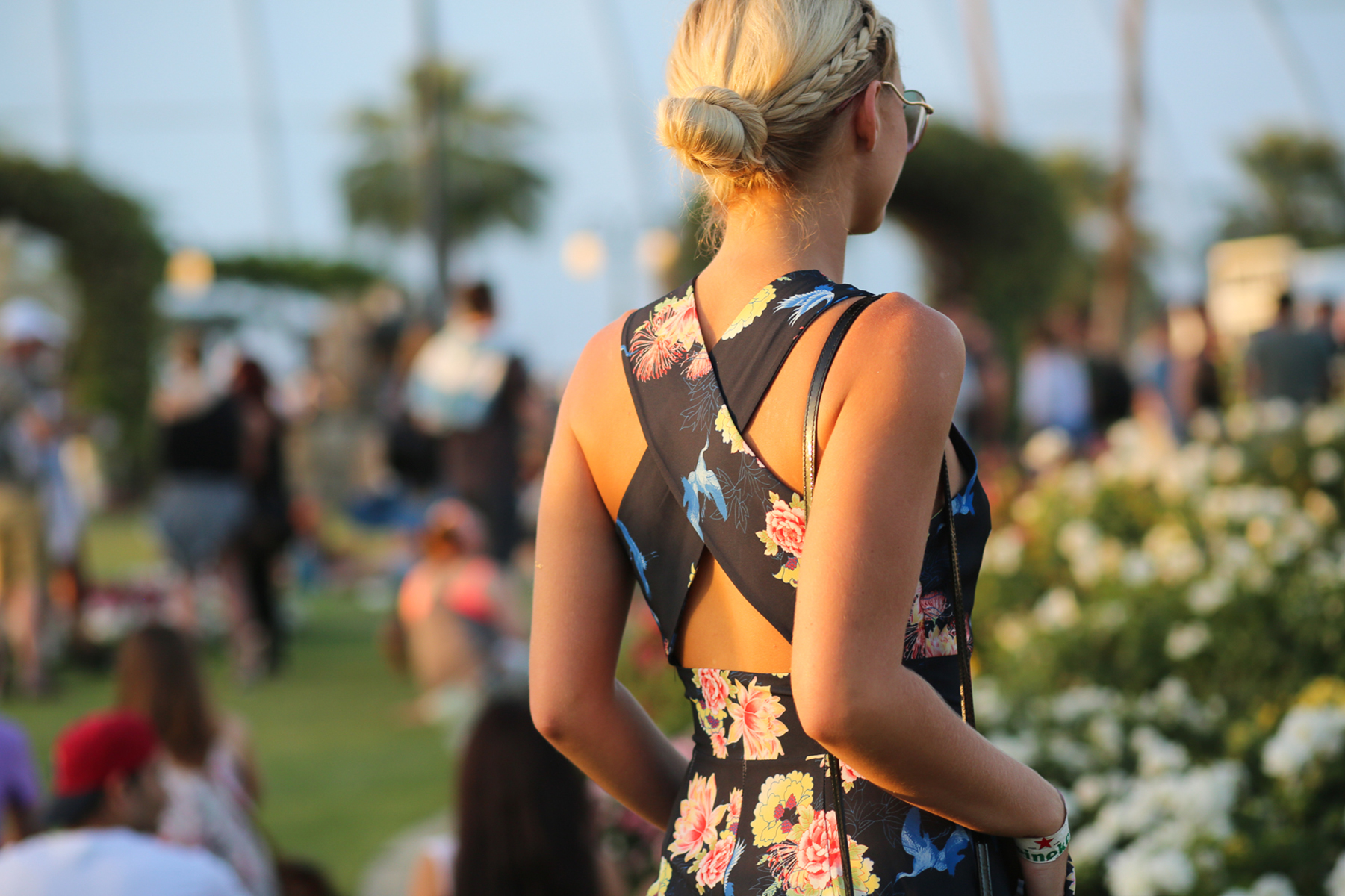 coachella-fashion-2014-summer (3)