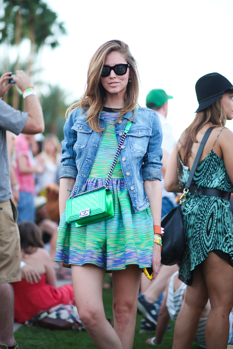 Is Coachella This Summeru0026#39;s Fashion Preview? u2013 The Fashion Tag Blog