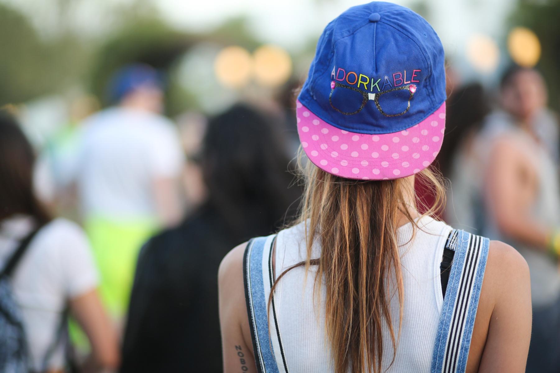 Coachella-Street-Style-2014-17_113822421817