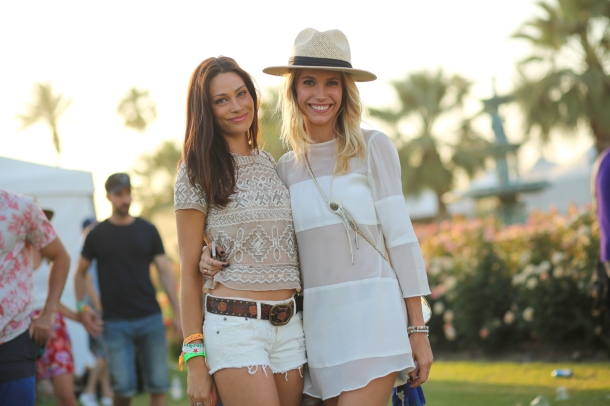 coachella-summer-fashion-inspiration (5)