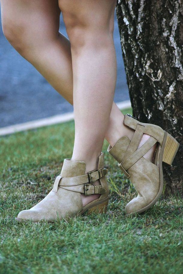 cut-out-booties (2)