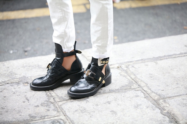 cut-out-booties-2014-trend