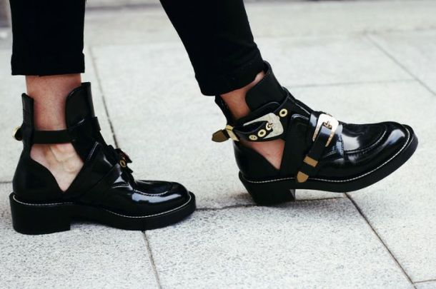 cut-out-booties-look
