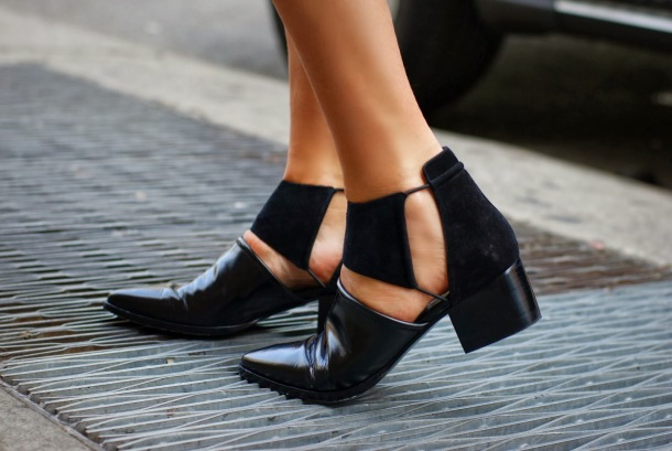 cut-out-booties-spring-2014