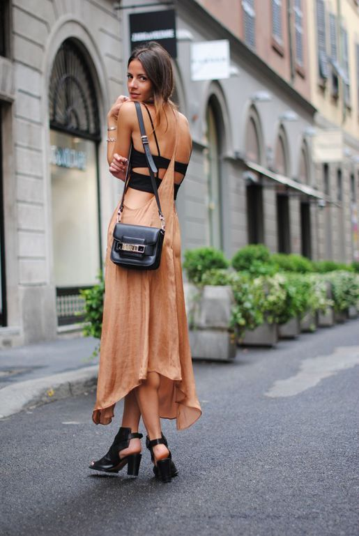 cut-out-booties-street-style