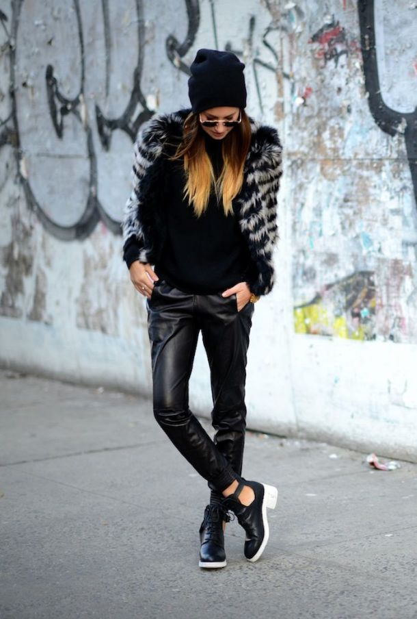 cut-out-booties-streetstyle (2)