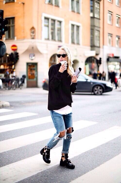 cut-out-booties-style-2014