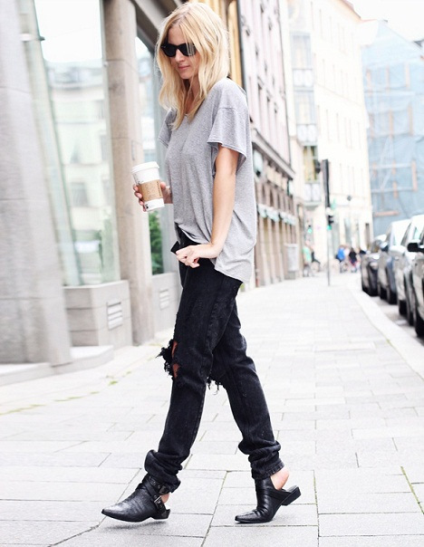 cut-out-booties-style