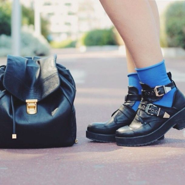 cut-out-booties-summer-look-2014