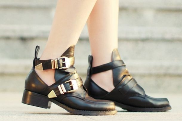 cut-out-booties-trend-2014