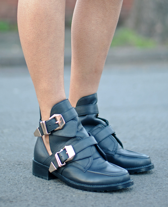 cut-out-booties-with-buckles