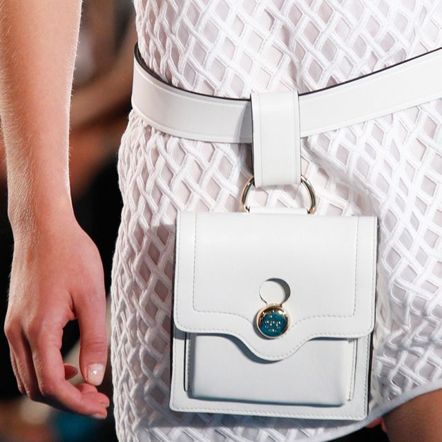 designer-white-bag
