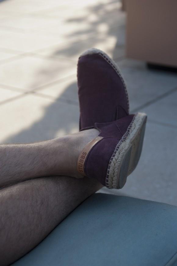 espadrilles-spring-2014-shoe-trend (1)