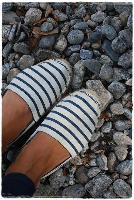 espadrilles-spring-2014-shoe-trend (16)