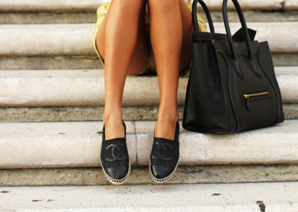 espadrilles-spring-2014-shoe-trend (30)