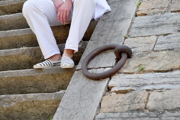 espadrilles-spring-2014-shoe-trend (32)