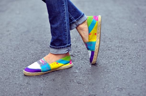 espadrilles-spring-2014-shoe-trend (33)