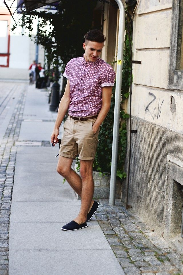 espadrilles-street-style (2)