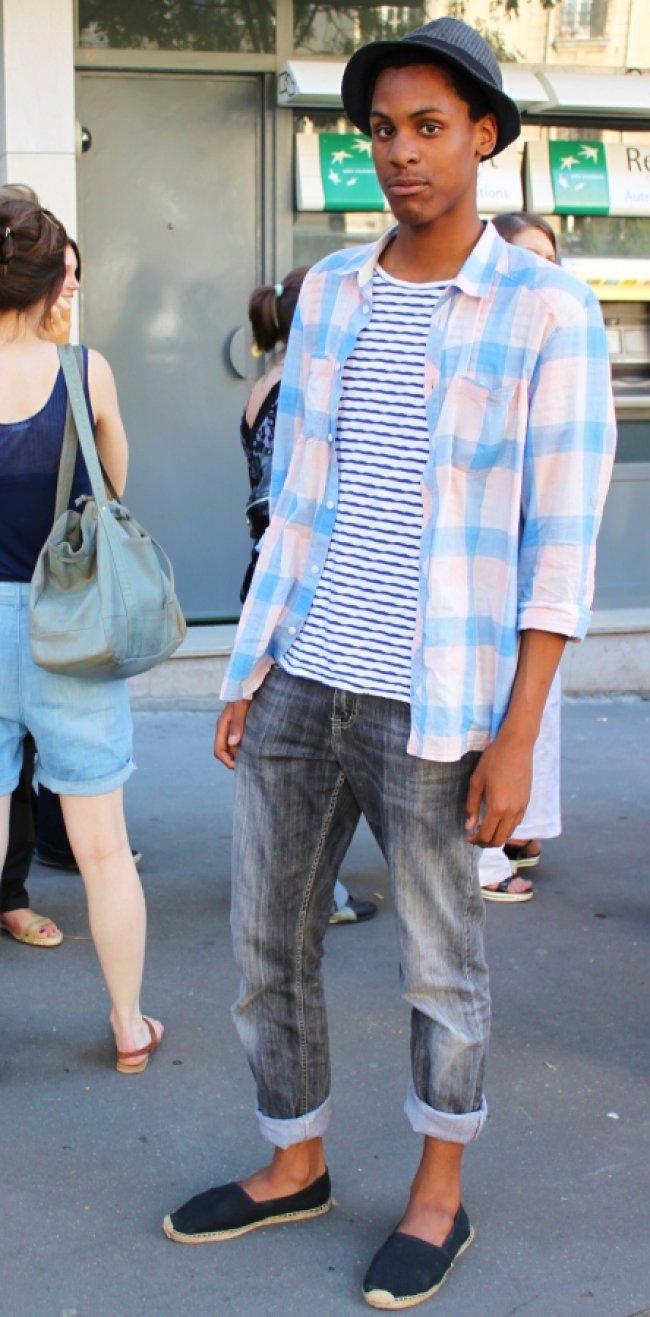 espadrilles-street-style (3)