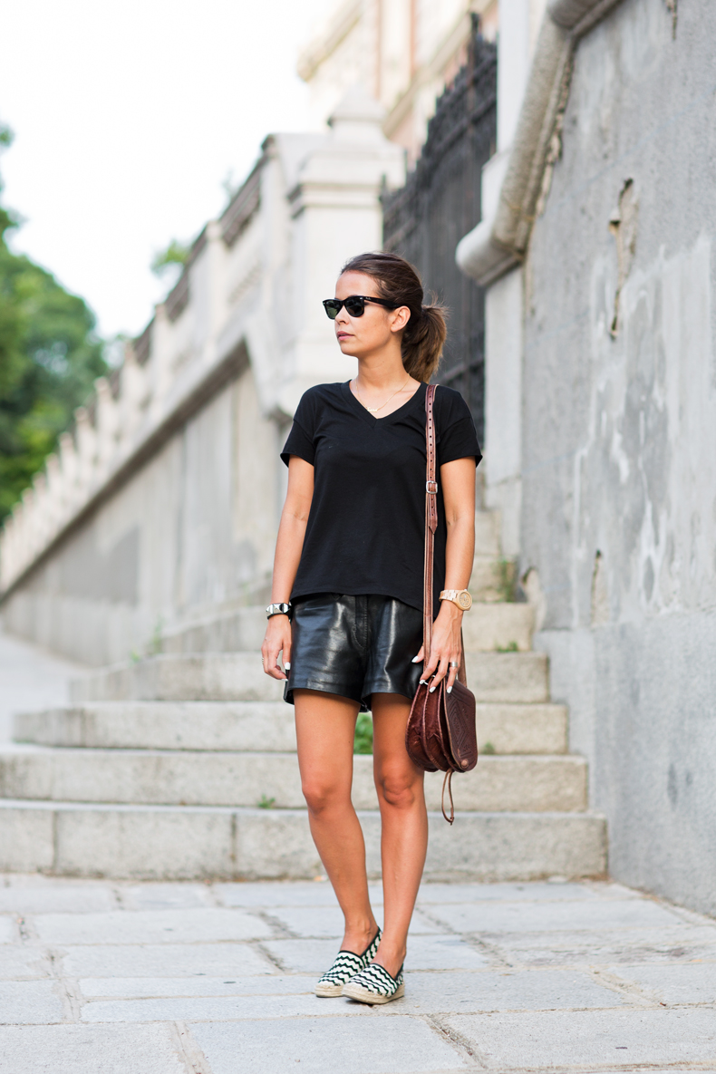 espadrilles are not just for summer holidays anymore the fashion tag blog