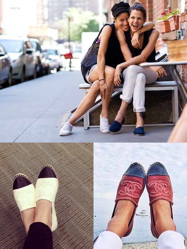 espadrilles-summer-shoes