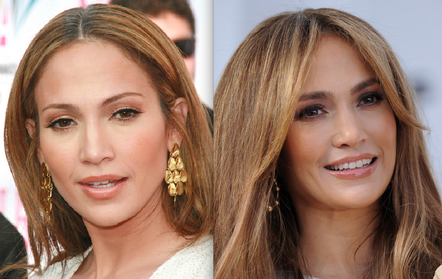 15 Makeup Mistakes You Never Realized Are Making You Look Older
