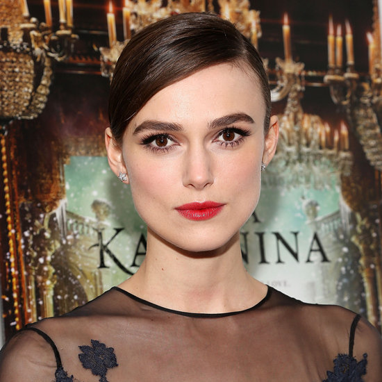 keira-knightly-thick-eyebrows