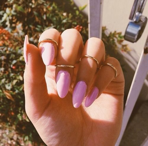 long-nails-trend