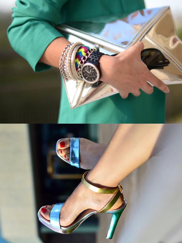 metallic-accessories