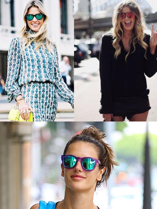 mirror-lense-sunglasses