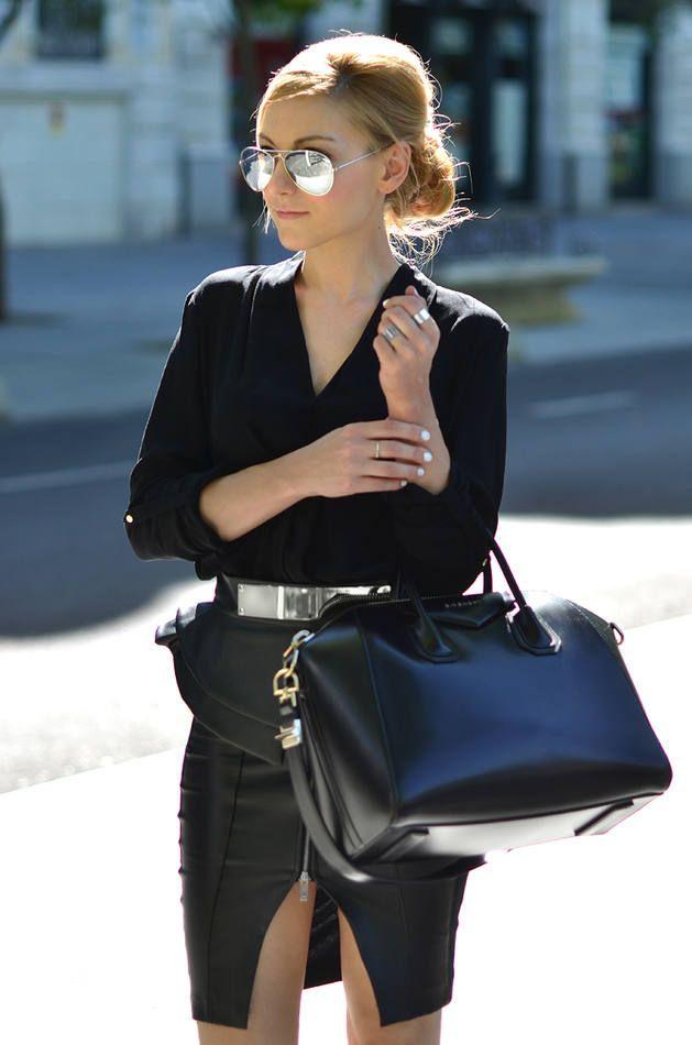 mirrored-sunglasses-look (10)