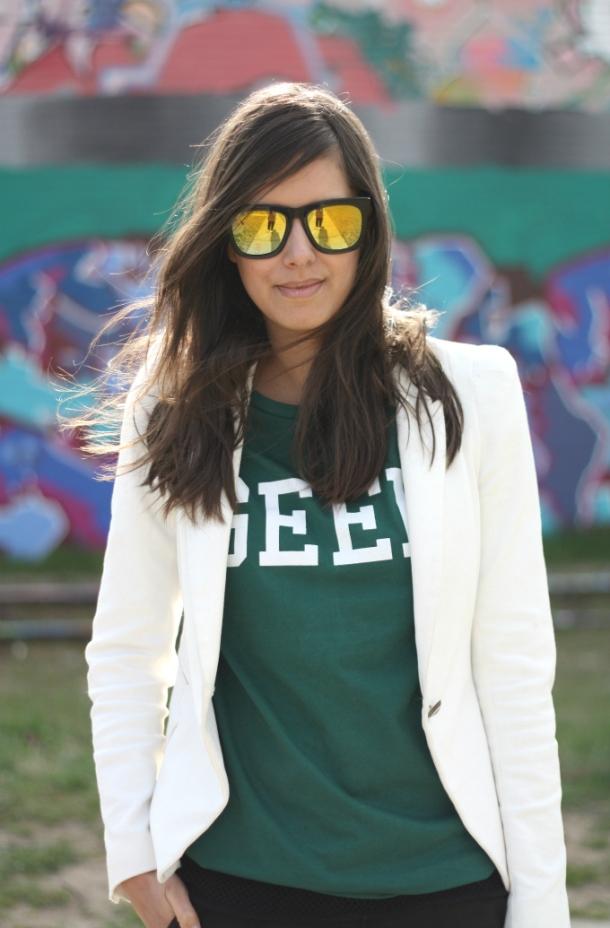 mirrored-sunglasses-look (4)